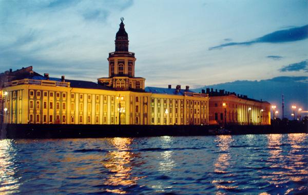 Sankt Petersburg-01