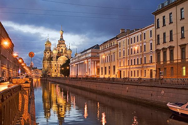 Sankt Petersburg-03