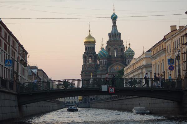 Sankt Petersburg-04