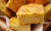 Mălaiul copt, cel mai gătit preparat culinar