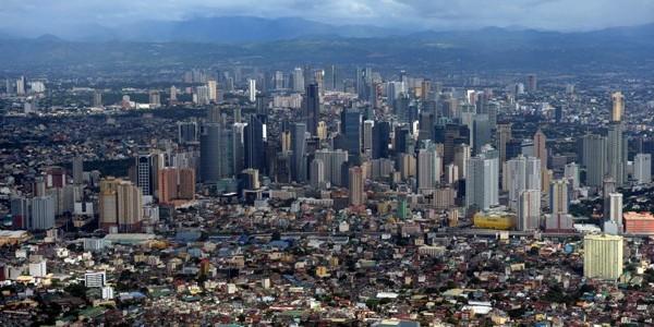 Manila, un loc exotic, ce merită explorat şi vizitat