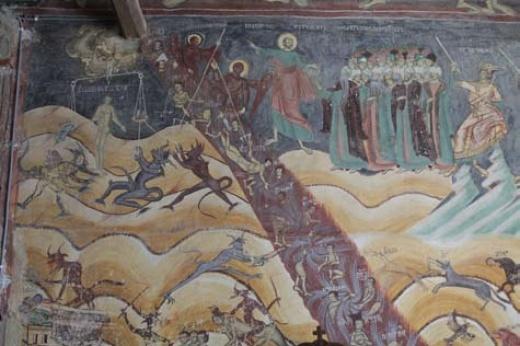 Biserica-Ursani-04