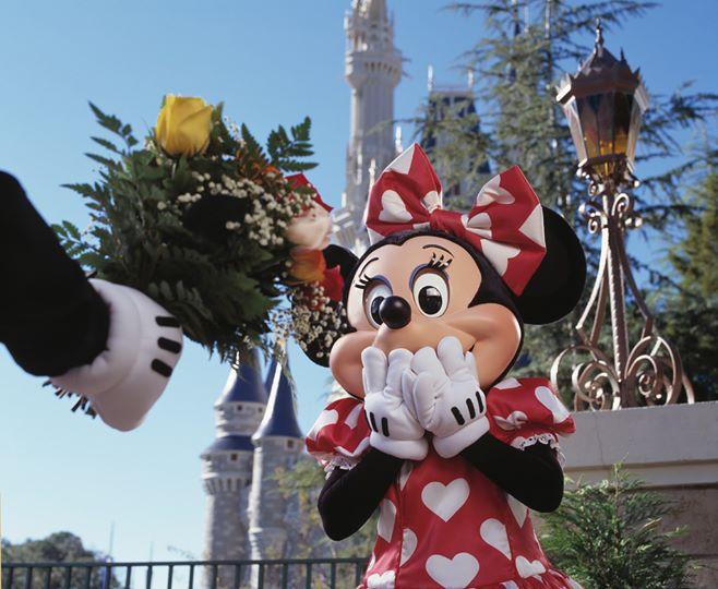 Disney-03