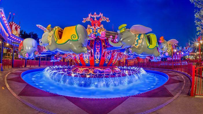 Disney-04