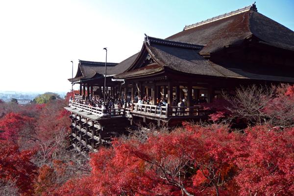 Kyoto-01