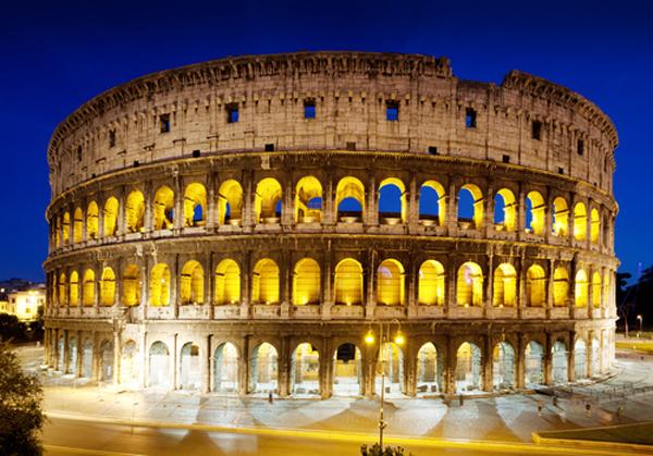 Roma-02