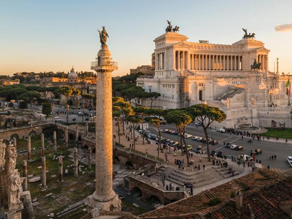 Roma-03