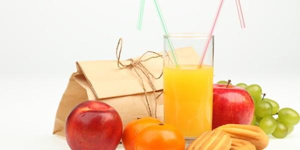 Alimente care ne… răcoresc