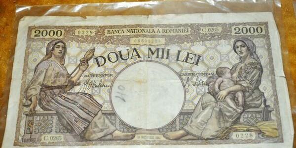 Muzeul Monetăriei Imperiale