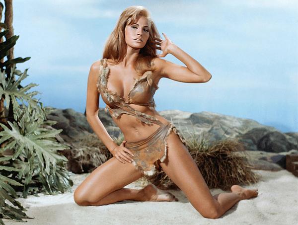 Raquel Welch-02