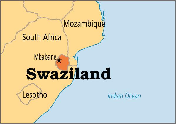 Swaziland-02