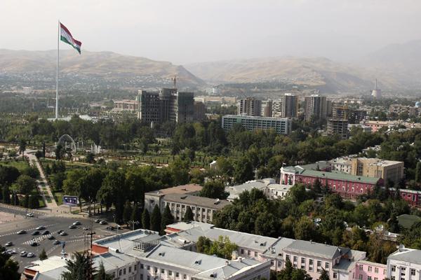 Tadjikistan-01