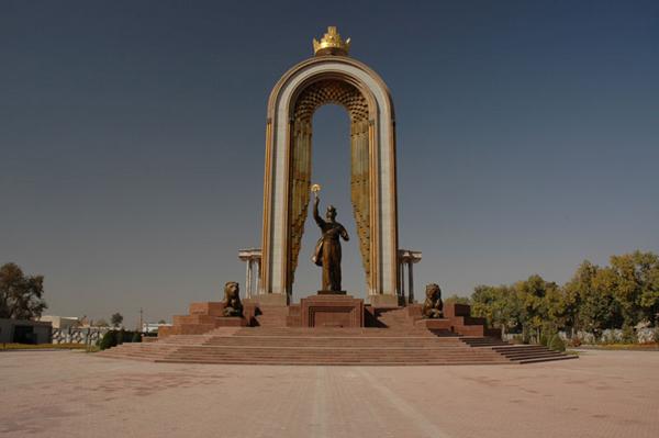 Tadjikistan-02