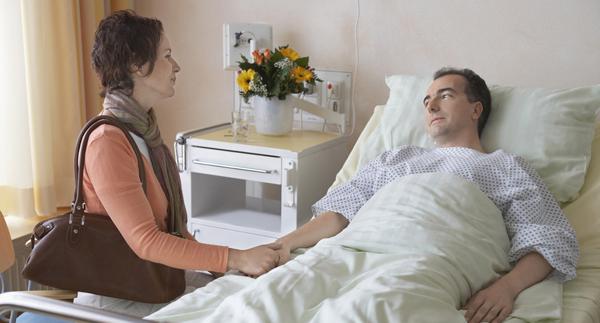 vizita-pacient-spital