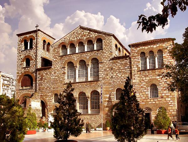 Biserica-Sf.Dumitru-Tesalonic