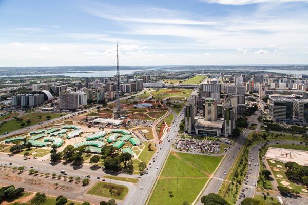 Brasilia-01