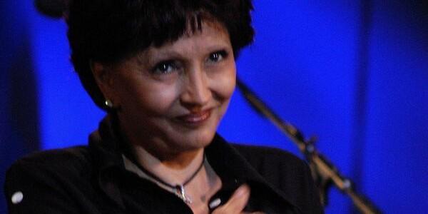 Dida Drăgan împlineşte 74 de ani