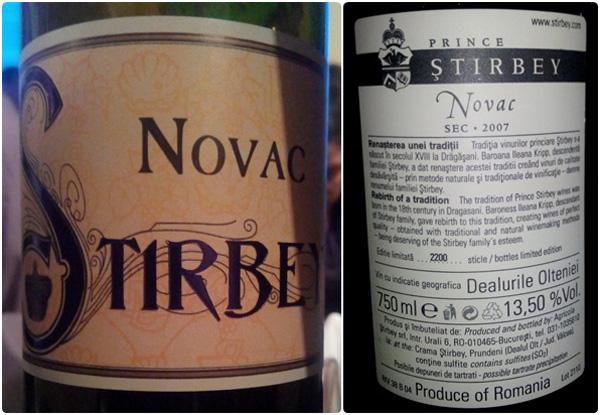 vin-Novac