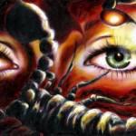 zodia-scorpion