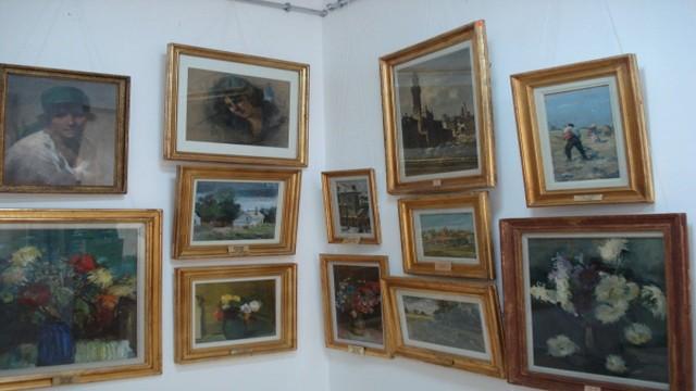 Muzeul-de-arta-Dinu-si-Sevasta-Vintila-03