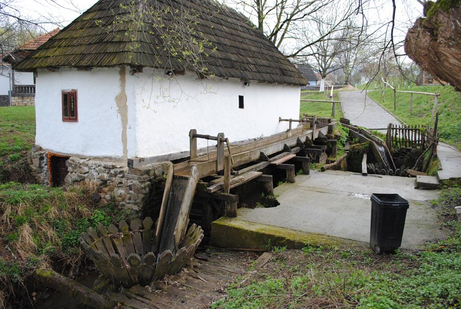Muzeul-tarii-oasului-04