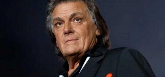 Florin Piersic împlineşte 84 de ani