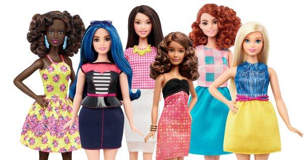papusi-Barbie