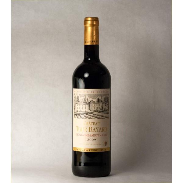 vin-frantuzesc-01