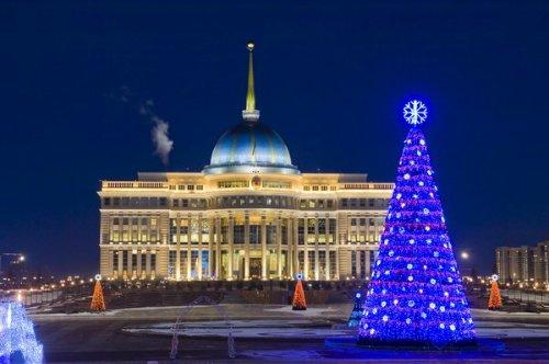 Astana-02