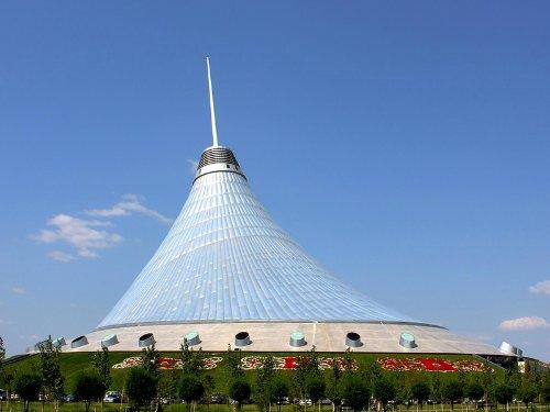 Astana-03