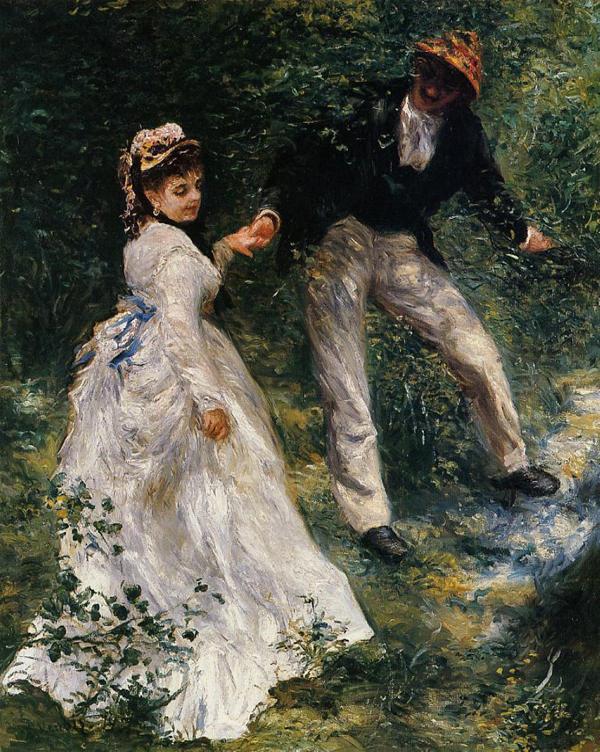 Auguste-Renoir-02