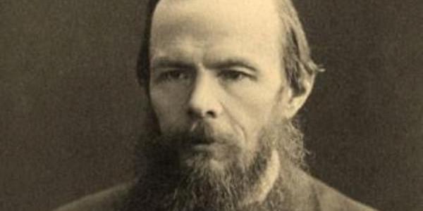 Feodor Dostoievski, la limita dintre realismul social şi cel fantastic