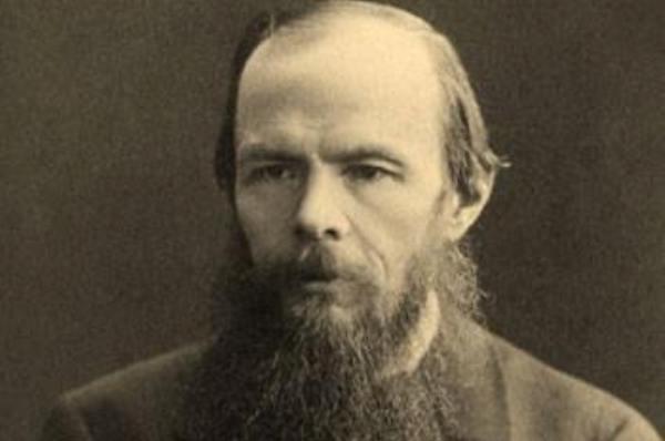 Dostoievski-01