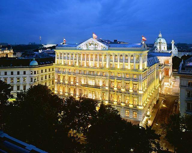 Hotel-Imperial-Viena-01
