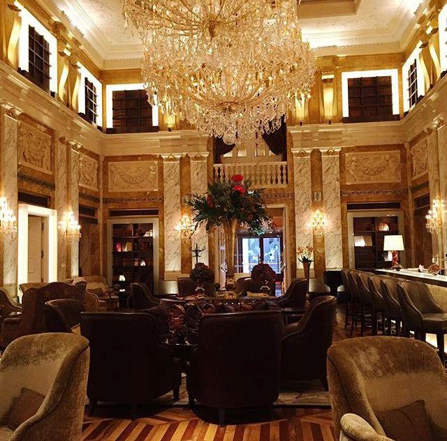 Hotel-Imperial-Viena-02