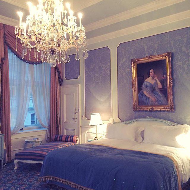 Hotel-Imperial-Viena-03