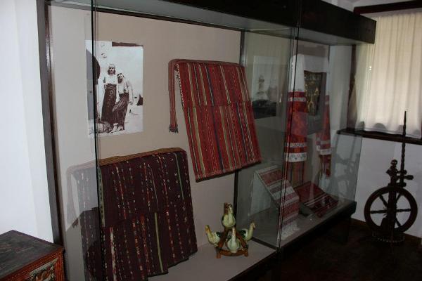 Muzeul-Bran-02