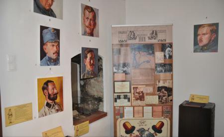Muzeul-Judetean-Mures-01