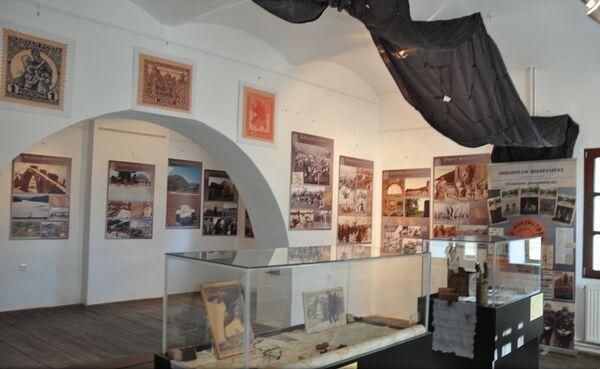 Muzeul-Judetean-Mures-03