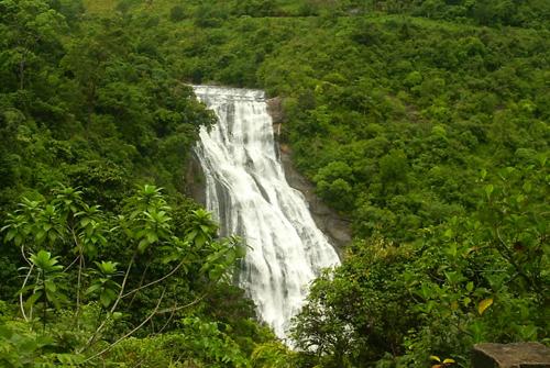 Sri-Lanka-03