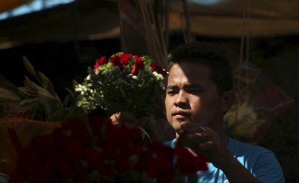 Ziua-indragostitilor-Combodgia