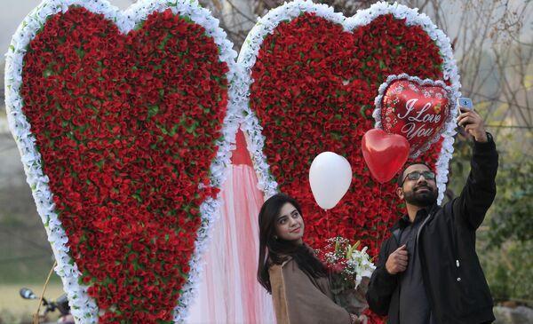 Ziua-indragostitilor-Pakistan