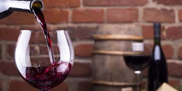 """Merlot, """"un vin scânteietor, bogat în toate darurile pământului şi cerului"""""""