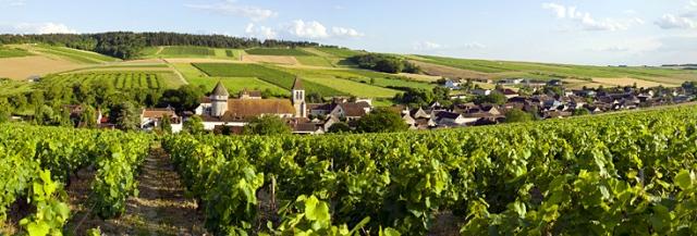 Bourgogne-01