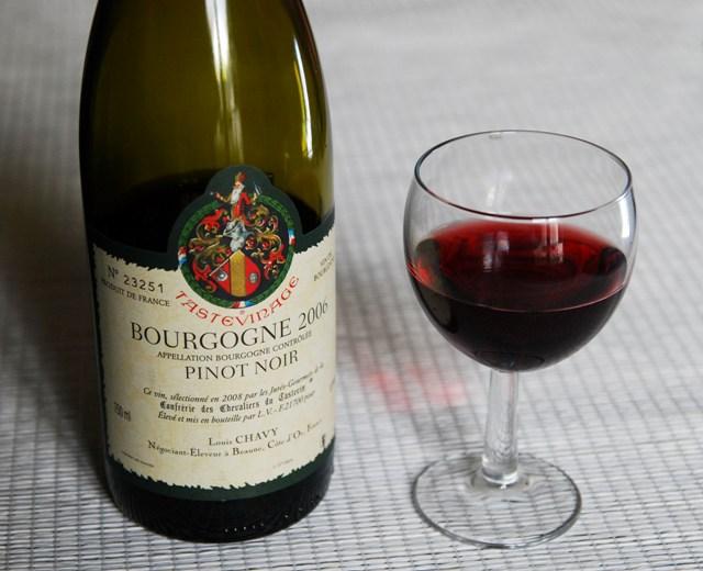 Bourgogne-04