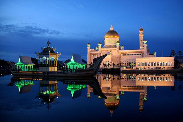 Brunei-02