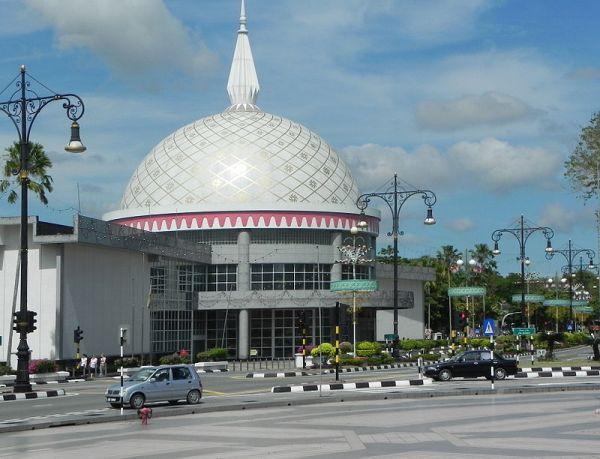Brunei-03