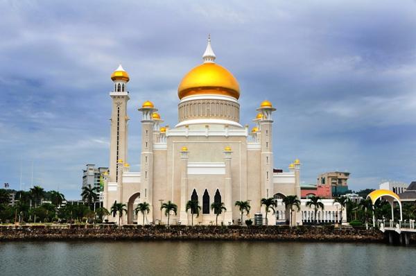 Brunei-04