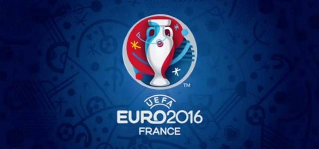 """Anularea EURO 2016 ar fi """"o înfrângere"""""""