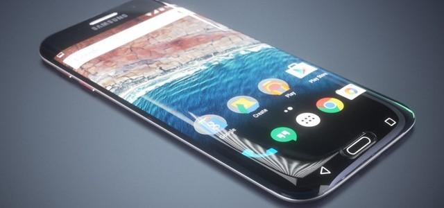 Samsung a lansat Galaxy S7